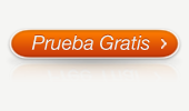 Prueba Gratis
