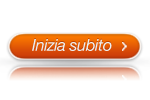 Corsi di inglese online