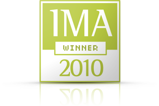 IMA (Interactive Media Awards)