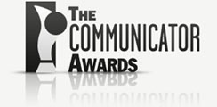 Communicator Awards 2011